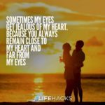 Nice Romantic Words For Her