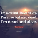 No Life Quotes Facebook