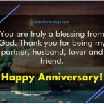 One Month Marriage Anniversary Quotes