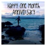 One Year Death Anniversary Quotes For Husband