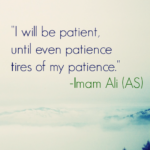 Patience Quotes Tumblr