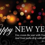 Personalized New Year Wishes Messages Facebook