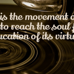 Philosophical Quotes By Plato