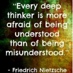 Philosophical Quotes Thought Provoking Sayings