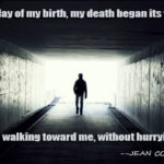 Philosophical Quotes about Death