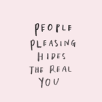 Pinterest Quotes About Being Happy With Someone