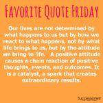 Positive Friday Quotes For Work Facebook
