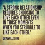 Positive Quotes For Couples Twitter