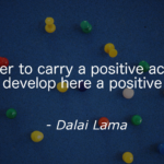 Positive Quotes by Dalai Lama