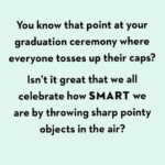 Post Graduation Quotes Facebook