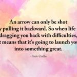 Power Of Positivity Quotes Pinterest