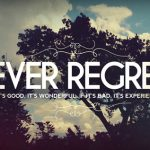 Powerful Life Quotes Tumblr