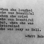 Powerful Love Quotes Tumblr