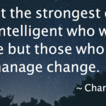 Powerful Quotes about Change