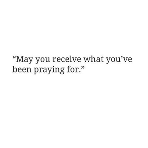 Prayer Quotes For Friends Upload Mega Quotes