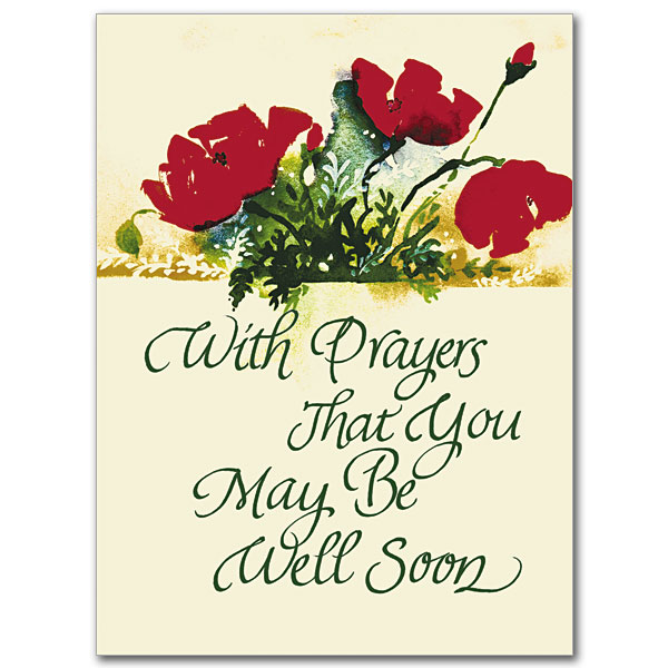 Prayer Quotes For Healing A Friend – Upload Mega Quotes