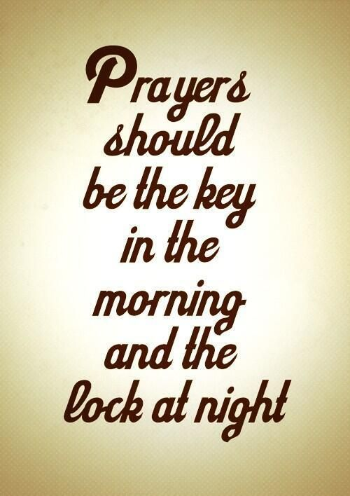 Prayer Quotes For Sick Family – Upload Mega Quotes