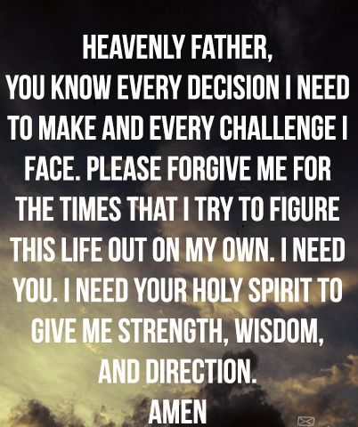 Prayer Quotes For Strength For A Friend Upload Mega Quotes