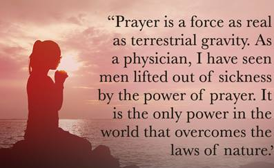 Prayer Quotes For The Sick – Upload Mega Quotes