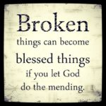 Prayer Quotes for Family Pinterest