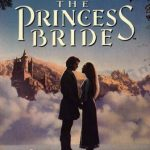 Princess Bride Poster Original