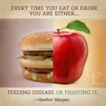 Processed Food Quotes Pinterest