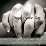 Promise Day Best Images Pinterest