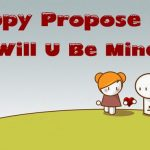 Propose Day Messages And Quotes