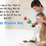 Propose Day Quotes For Fiance Tumblr
