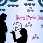 Propose Day Wishes For Boyfriend