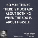 Much Ado About Nothing Famous Quotes Pinterest