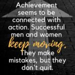 Quotation About Success Pinterest