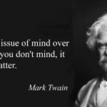 Quotes About Age by Mark Twain