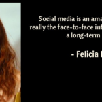 Quotes About Amazing by Felicia Day