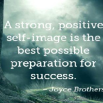 Quotes About Best by Joyce Brothers