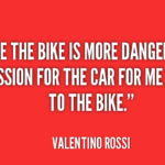 Quotes About Car