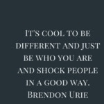 Quotes About Cool