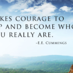 Quotes About Courage
