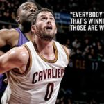 Quotes About Defense In Sports Twitter