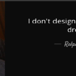 Quotes About Design