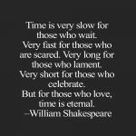 Quotes About Eternal Love And Happiness