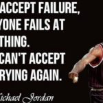 Quotes About Failure