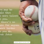 Quotes About Failure In Sports Twitter