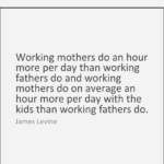 Quotes About Father's Day