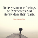 Quotes About Feelings For Someone