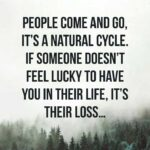 Quotes About Giving Up On Life Tumblr