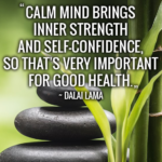 Quotes About Good by Dalai Lama
