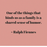Quotes About Humor