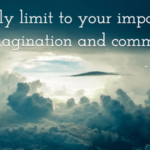 Quotes About Imagination by Tony Robbins
