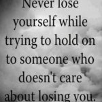 Quotes About Life And Love And Lessons Twitter